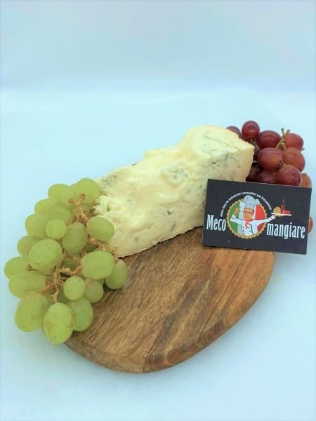 Gorgonzola al Marscapone