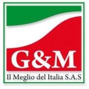 G&M Il Meglio del Italia