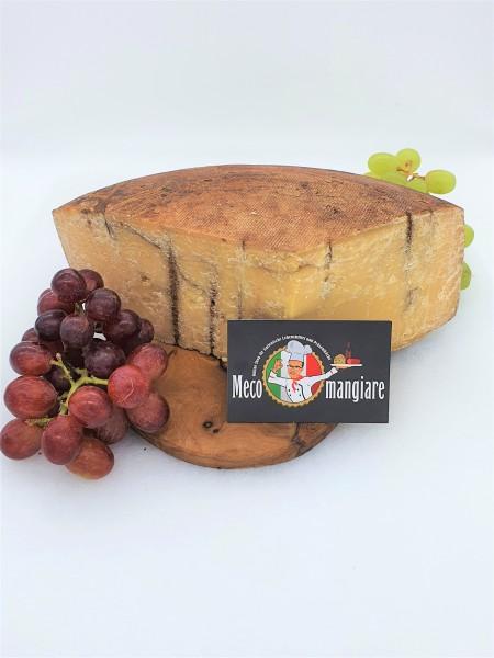 Balsamicokäse aus Umbrien